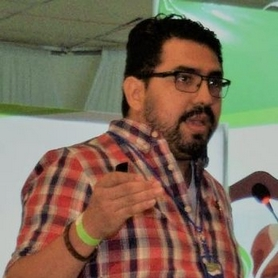 Leonel Lara-Estrada